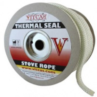 Hamco Heating Stove Rope