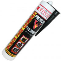 Hamco Heating Vitcas Sealants