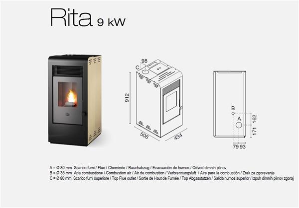 rita9-wood-pellet-stove