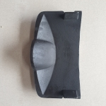 Flue Baffle Plate for Glenbarrow