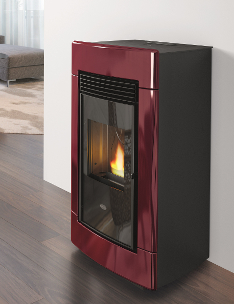 laura13-wood-pellet-stove